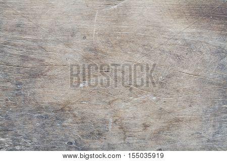 background textured old wood splat hard wood