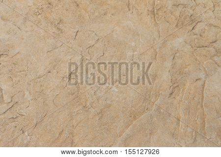 texture of concrete floor, concrete floor background
