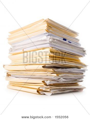 File Stack