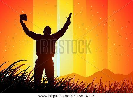libertad y espiritualidad