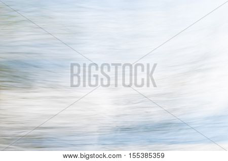 Blurred Abstract Background.ripples On Water.