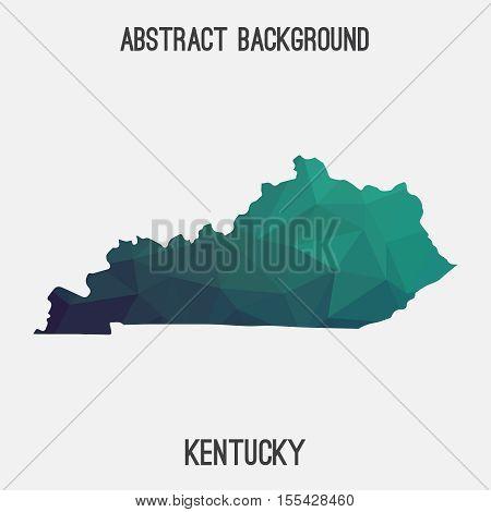 Kentucky7.eps