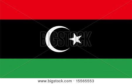 Libya-old