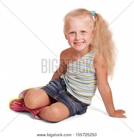 rubber skirts images stock photos amp illustrations bigstock