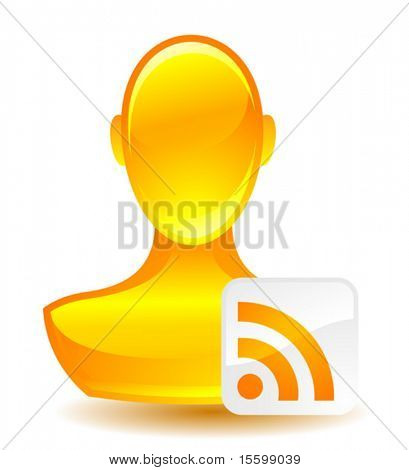 user rss icon, to SEE SIMILAR please visit my galery