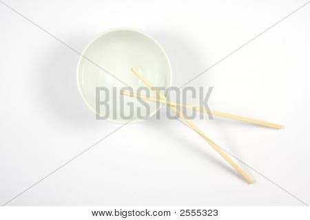 Noodle Setting