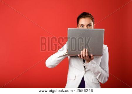 Secret Email