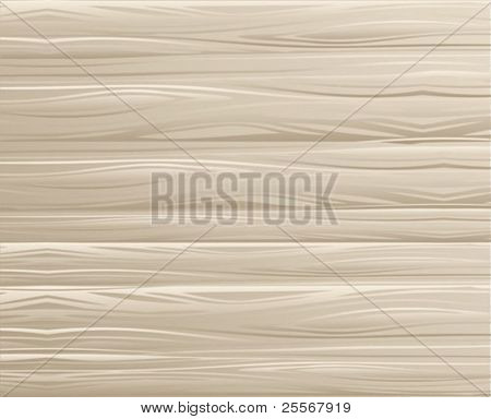 Horizontal wood texture high quality background