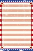 picture of arriere-plan  - Patriotic grunge background - JPG