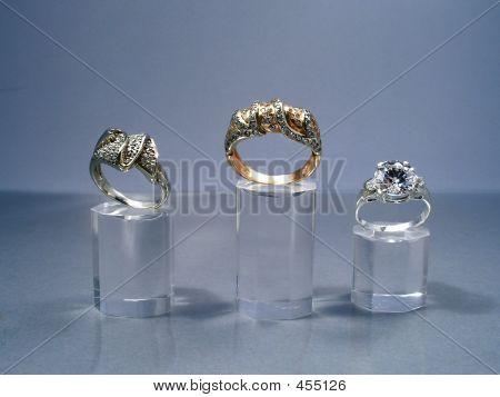 Jeweler's Show