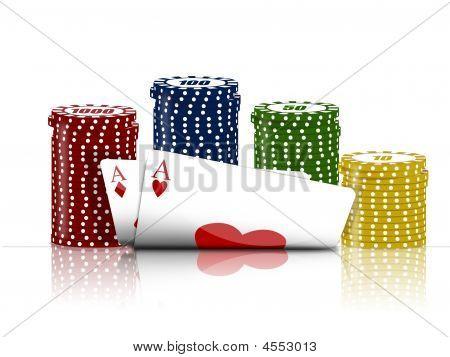 Jogo de poker
