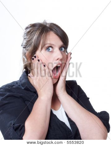 Woman_shocked3
