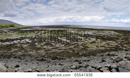 Ballyvaughan Bay