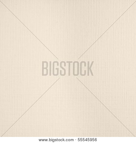 Reddish Brown Paper
