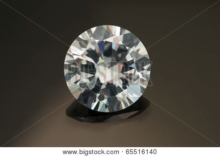 Magnificent Diamond