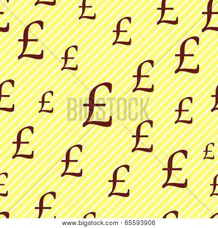 Pound Pattern.