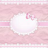 pic of pastel  - Baby shower for girl - JPG