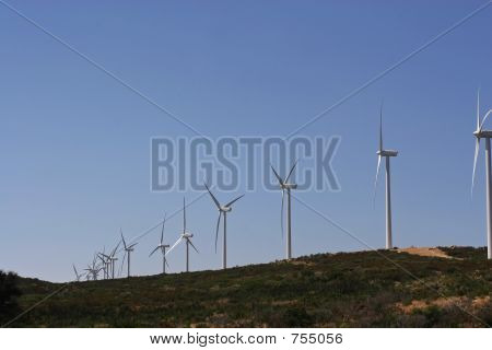 WindTurbines2_NN_PE