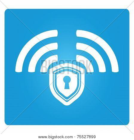 security wifi
