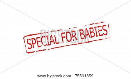Special For Babies