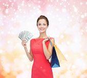 picture of fancy-dress  - shopping - JPG