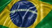 image of bandeiras  - Amazing Flag of Brazil - JPG