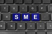 pic of enterprise  - SME or Small and medium - JPG