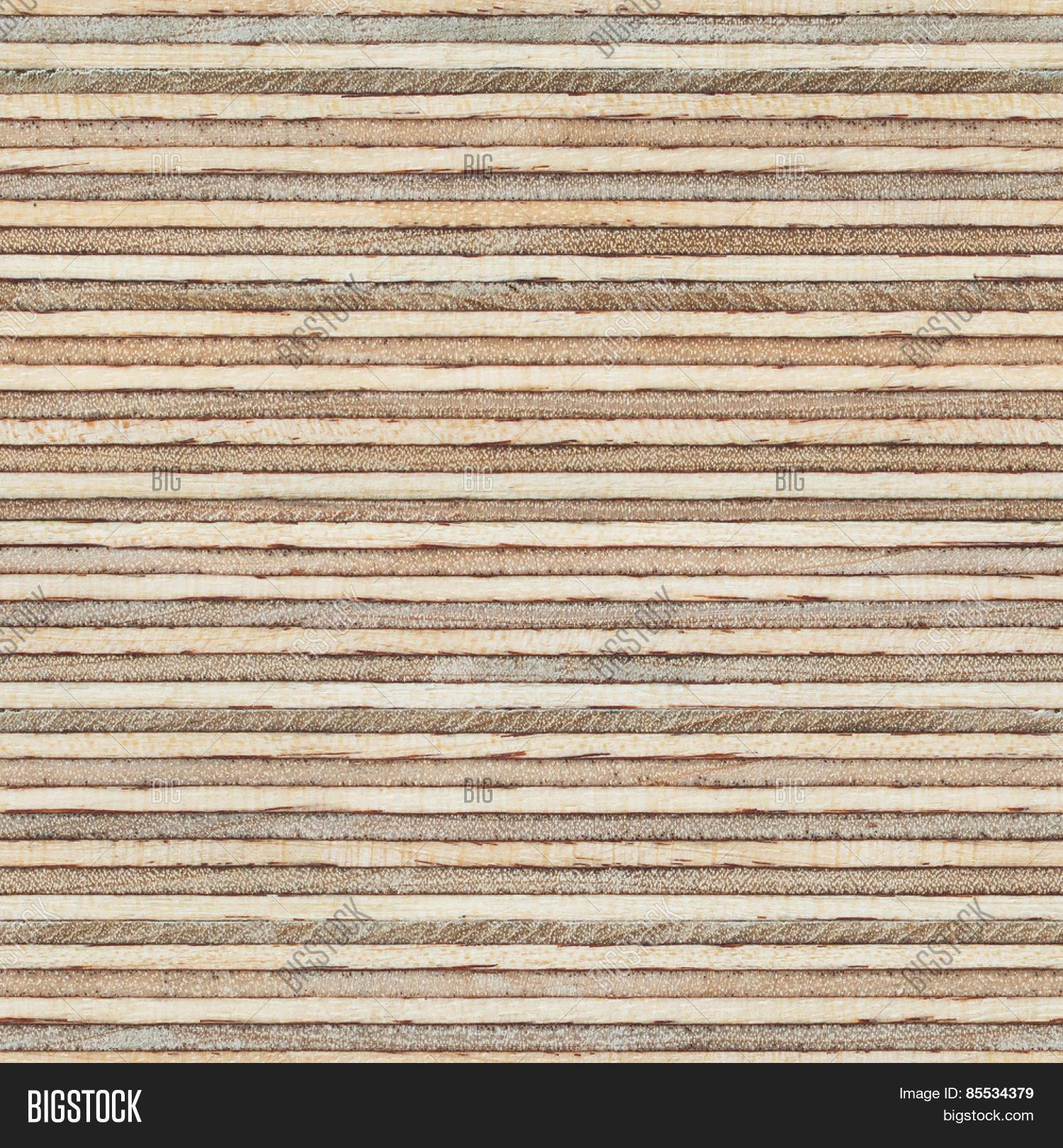 seamless wood texture plywood image amp photo bigstock