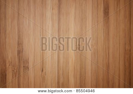 Brown wooden texture for your beautiful design