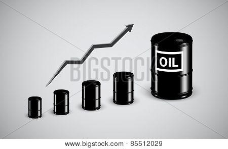 Tanks for oil v2.