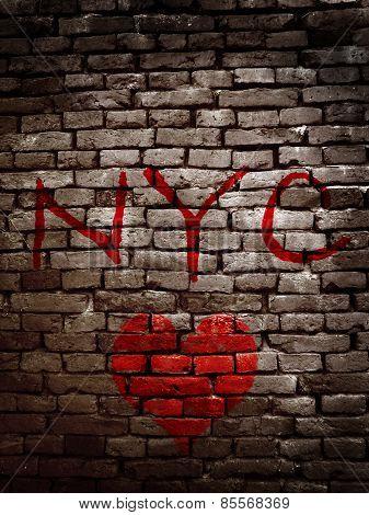 NYC Heart