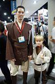 Star Wars Anaken