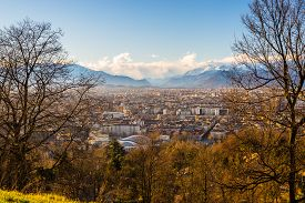image of torino  - A personal perspective of Torino  - JPG