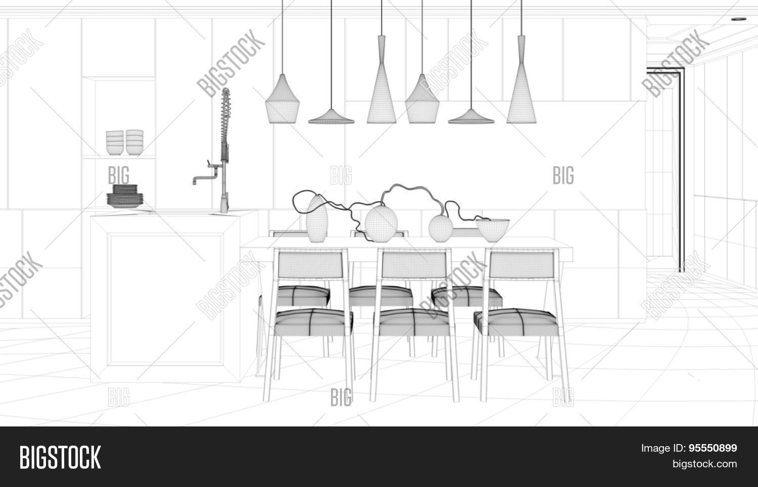 The Modern  Bar Room and Dining Room  opentablecom
