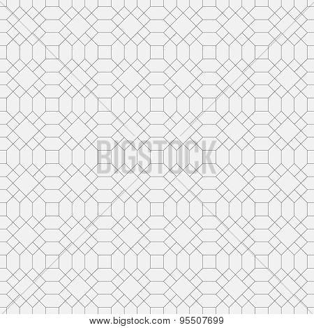 Seamless Pattern Fos