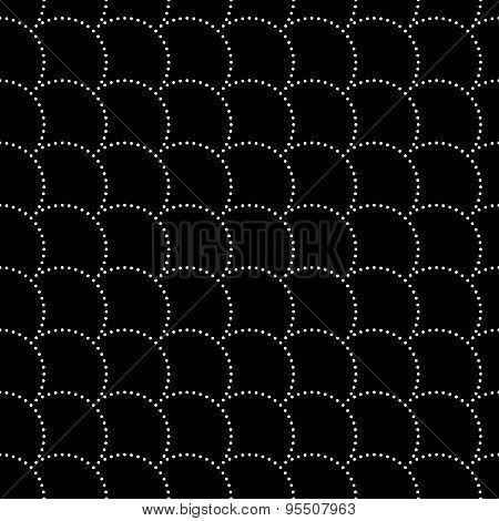 Seamless Pattern Stt