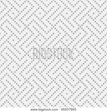 Seamless Pattern Sen