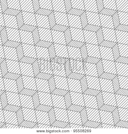 Seamless Pattern Etn