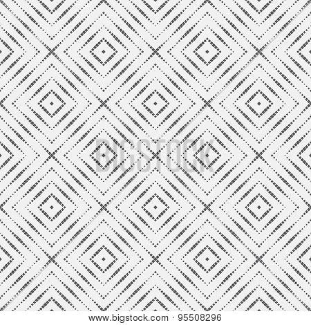 Seamless Pattern Tnn
