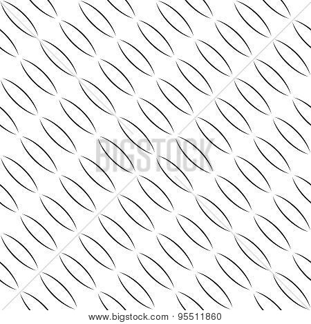 Seamless Pattern Stn