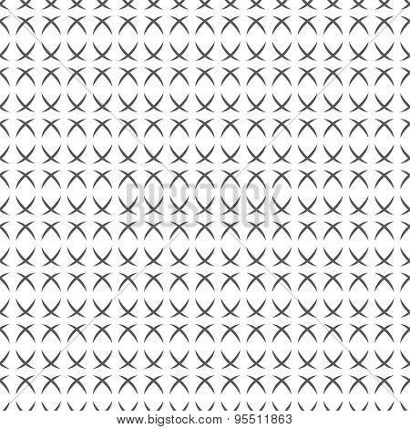 Seamless Pattern Sft