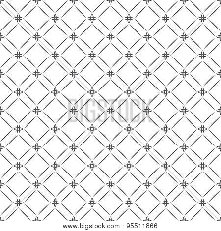 Seamless Pattern Sfn