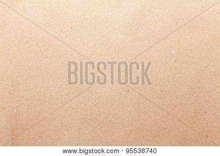 Brown cardboard paper hires texture