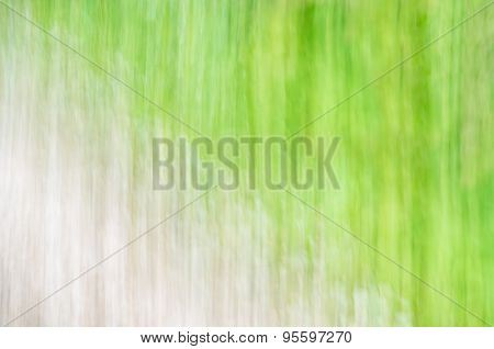Abstract Background Green And Beige