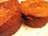 Warm Muffins poster