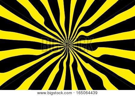 striped colorful abstract background , vector ,