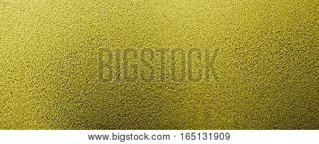 Metal, metal background, metal texture.Gold metal texture, gold metal background. Abstract metal background. Gold metal.