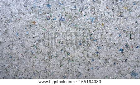 Silver metal texture background. Steel texture background