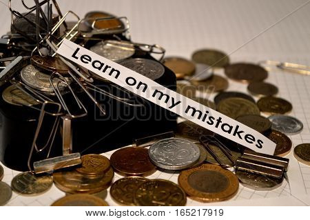 Lean on my mistakes   On a photo is represented money of the different states of different times. Among them there are money of the USSR. Lean on my mistakes   On a photo is represented money of the different states of different times. Among them there ar