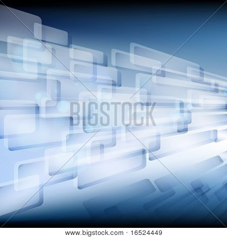 Abstract background greyish blue color.